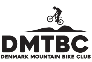 Denmark Mountain Bike Club – Western Australia