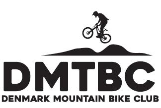 Denmark Mountain Bike Club – Western Australia